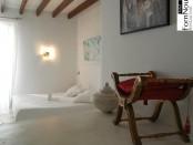 Hotel Forn Nou, Arta, Mallorca,