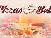 Pizzas Beli Arta