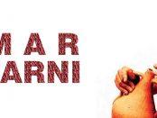 Amar Amarni