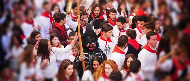 Sant Antoni | Arta 2018