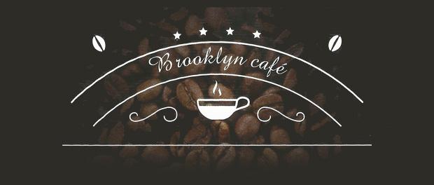 Brooklyn Cafe | Arta