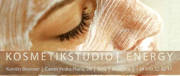 Kosmetikstudio | Arta