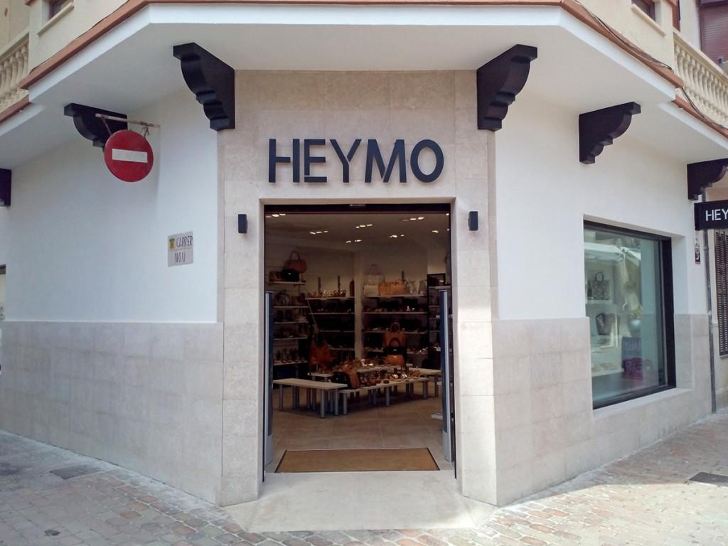 HEYMO-Schuhe-Taschen-Arta-Mallorca – Arta auf Mallorca