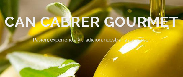 Cabrer Gourmet, Arta, Mallorca, Salz, Arta, Mallorca,