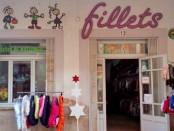 Kleidung, Babysachen, Kinder, Arta, Mallorca,