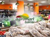 Obst, Früchte, Agromart Arta, Gemüse