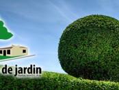 Garten. Jardin Arta, Gartenpflege