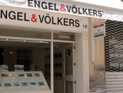 engel, voelkers, northeast, mallorca
