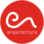 Architekten, Architektur