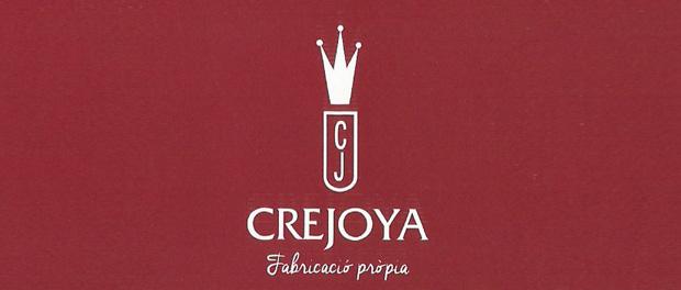 Juwelier Crejoya Arta