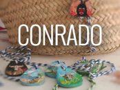 Künstler Conrado
