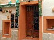 Restaurants Arta