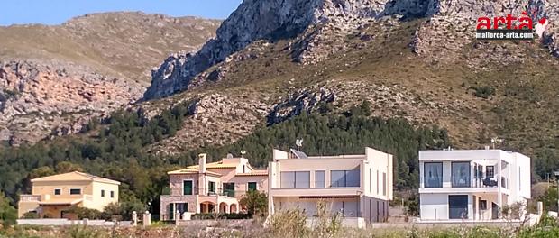 https://www.mallorca-arta.com/wp-content/uploads/2017/04/s_colonia-de-sant-pere3.jpg