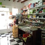 Mallorquinische Produkte