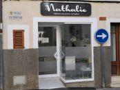Perruqueria Nathalie