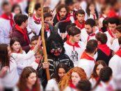 Sant Antoni 2018