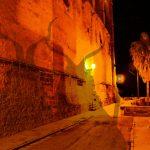 Arta, Sant Antoni