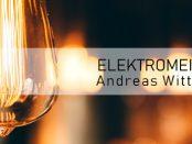 Elektromeister