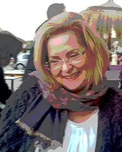 Kerstin Brunner