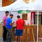 Arta Beer Festival 2018