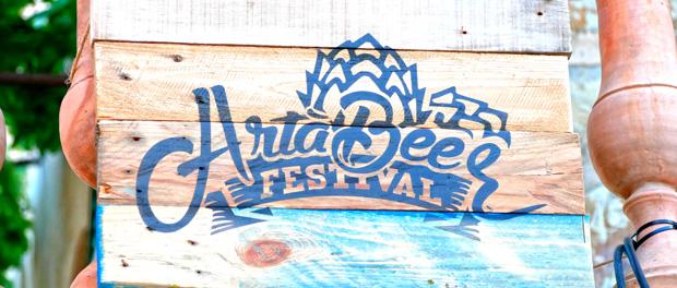 https://www.mallorca-arta.com/wp-content/uploads/2018/05/Arta-Beer-Festival-2018.jpg