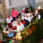 Visca Sant Antoni