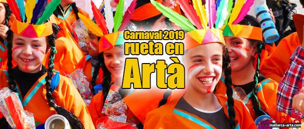 https://www.mallorca-arta.com/wp-content/uploads/2019/03/carneval_arta_2019.jpg