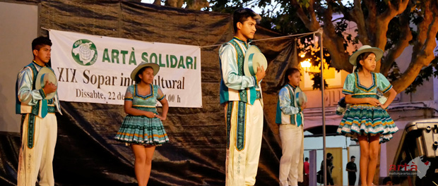 https://www.mallorca-arta.com/wp-content/uploads/2019/06/arta-solidari-2019.jpg