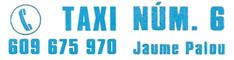 Taxi Arta